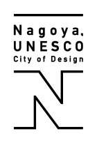Nagoya, UNESCO City of Design