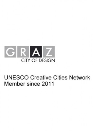 Director-General of UNESCO has nominated Graz (Austria) as a member of the UNESCO Creative Cities Network.