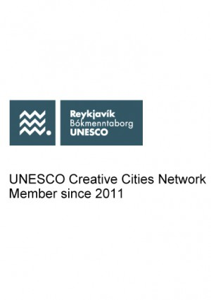 Director-General of UNESCO has nominated Reykjavik (Iceland) as a member of the UNESCO Creative Cities Network.