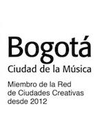 ボゴタ(コロンビア)がユネスコ・クリエイティブ・シティズ・ネットワークに認定