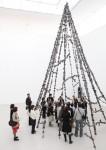 ユネスコ・クリエイティブ・シティズ・ネットワークのデザイン都市のメンバー(ブエノスアイレス、ベルリン、モントリオール、深圳、グラーツ、サンテティエンヌ)が名古屋を訪れました。
