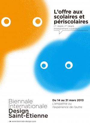 Biennale Internationale Design Saint-Étienne 2013 Report