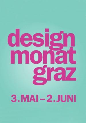 「デザインモナート グラーツ 2013」の記録映像ができました。