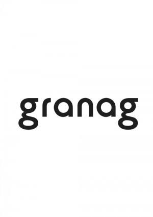 Granag Project Report