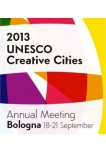 Convention and General Meeting of the UNESCO Creative Cities Network 2013 Report