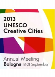 Unesco_Creative_Cities_Bologna