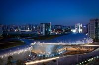 ⓒ Seoul Design Foundation