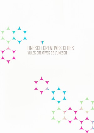 UNESCO International Conference : Creative Design For Sustainable Development