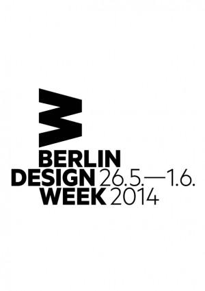 Berlin Design Week, DMY Berlin 2014 + UNESCO Subnetwork Meeting Report