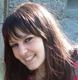 Alessia Frau