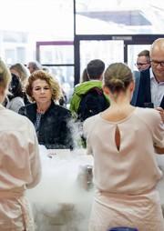 共感のデザイン|未来社会と食をデザインする