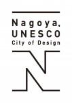「都市の暮らしをより良くするためのデザインアクション」開催延期のお知らせ